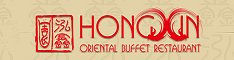 HongXin Chinese Restaurant Swindon