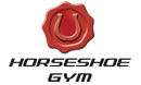 Horseshoe Boxing Gym