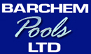 Barchem Pools Ltd