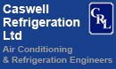Caswell Refrigeration