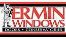 Ermin Windows