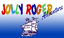 Jolly Roger Adventure