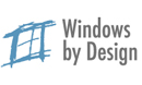 Windows By Design