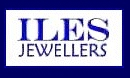 Iles Jewellers