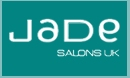 Jade Salons