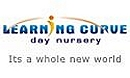 Learning Curve Day Nursery