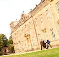 Lydiard House - Conference Centre
