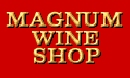 Magnum Wine Shop