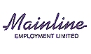 Mainline Employment