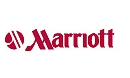Marriott Hotel Leisure Facilities, The