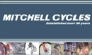 Mitchell Cycles