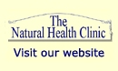 Natural Health Clinic, The