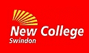 New College