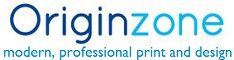 Origin Zone, printers in Swindon