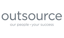 Outsource UK Ltd