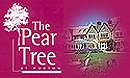 Pear Tree at Purton
