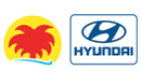 Pebley Beach Hyundai