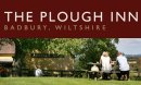 Plough Inn, The, Badbury