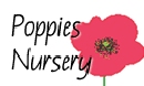 Poppies Nursery