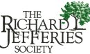 Richard Jefferies Appreciation Society