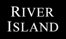 River Island