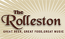 Rolleston, The