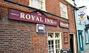Royal Inn, The, Wootton Bassett