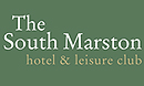 Mercure South Marston Hotel and Spa
