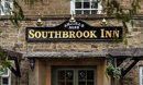 Southbrook, The
