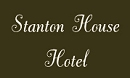 Stanton House Hotel