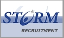 Storm Recruitment Ltd