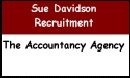 Sue Davidson Recruitment