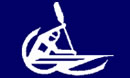 Swindon & District Canoe Club