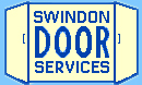 Swindon Door Services Ltd