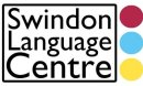 Swindon Language Centre