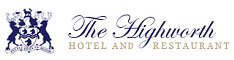 The Highworth Hotel & Restaurant, Highworth, Swindon