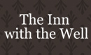 The Inn With The Well