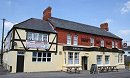 Three Tuns, The, Wroughton