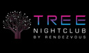 Tree Nightclub