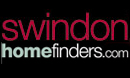 Swindon Home Finders