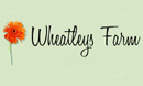 Wheatleys Farm