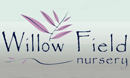 Willow Field Nursery