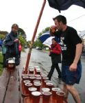 Wanborough Beer Race 2008
