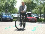 Arval Bike Week