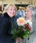 Highworth Produce and Craft Show 2008 - full gallery
