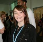 Swindon College Freshers Fair
