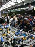 Great Western Lego Show 2008