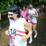 Swindon Race for Life 09 - Gallery 2