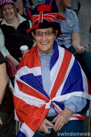 Night at the Proms 2009