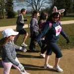 Mad March Hare Run, Lydiard Park - GALLERY 3